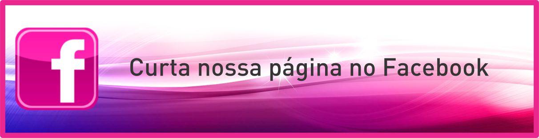Facebook - Alegria dos Bichos